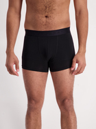 Mens Super Soft Modal Premium Trunk