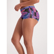Shortie 2Pk Tradie Lady Womens