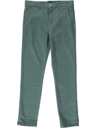 Youth Boys Chino Pant