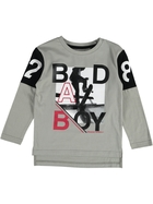 Toddler Boys Bad Boy T-Shirt