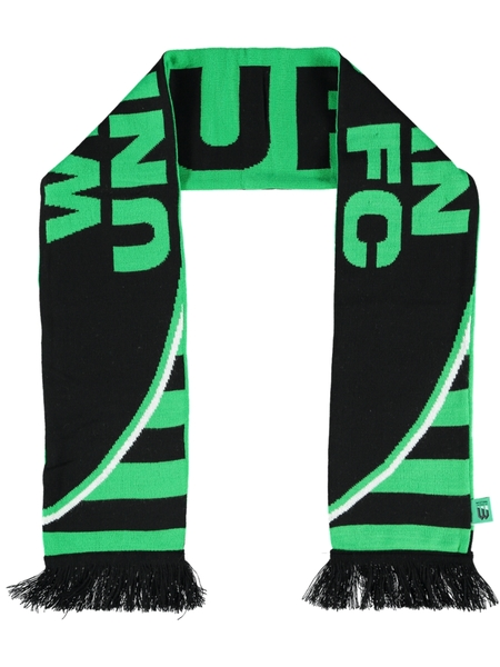 Western United A-League Mens Scarf