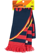 Adelaide United A-League Mens Scarf