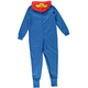 Girls Wonder Woman Onesie