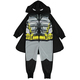 Boys Batman Onesie