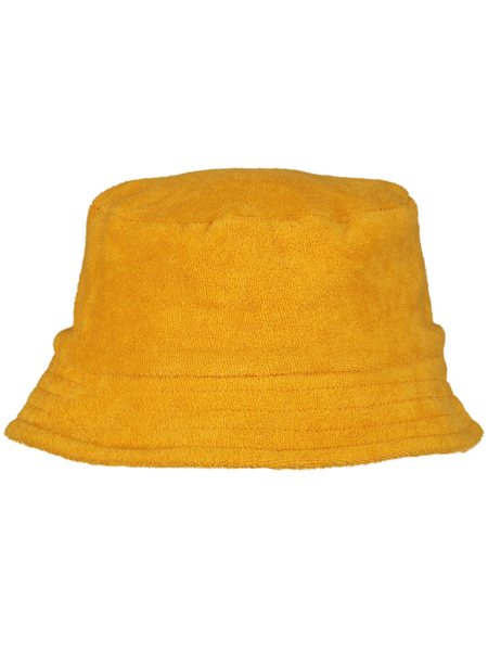 Baby Terry Bucket Hat