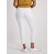 Womens Soft Touch Jegging