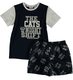 Cats AFL Youth Pj Set