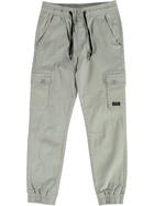 Youth Boys Bad Baoy Fashion Pant