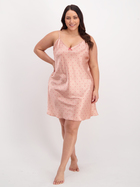 Womens Satin Nightie