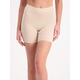 One Size Fits All Shortie Brief Womens