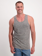 Mens Graphic Tank Top
