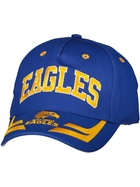 Eagles AFL Adult Hat