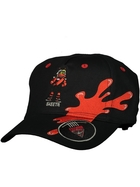 Bombers AFL Toddler Hat