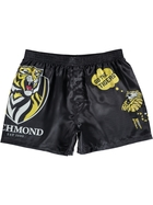 Afl Adult Boxer Shorts