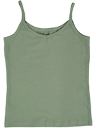 Girls Reversible Cami