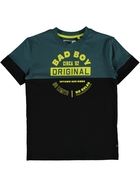 Youth Boys Bad Boy Ss Tee