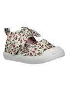 Baby Girls Walker Mary Jane Shoe