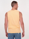 Mens Organic Muscle Top