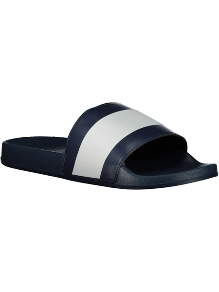 Mens Summer Pool Slide
