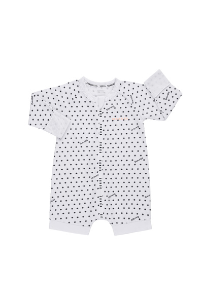 Bonds Wondercool Romper
