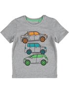 Toddler Boys T-Shirt