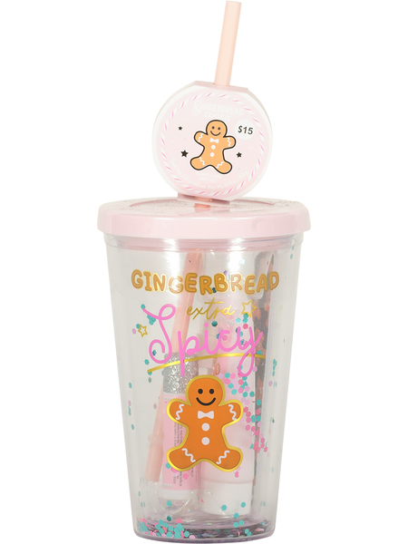 5Pcs Gift Cup