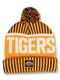 Tigers NRL Toddler Beanie