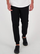 Mens Slim Fit Fleece Jogger Pant