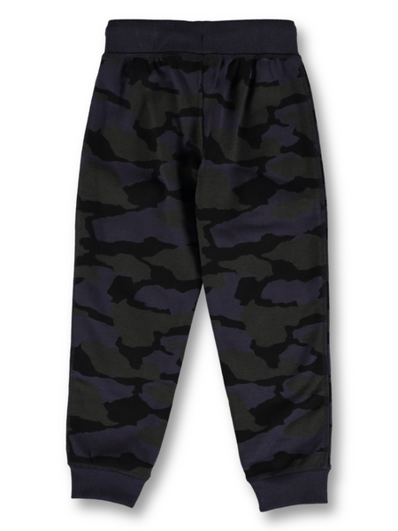 Toddler Boys Trackpant