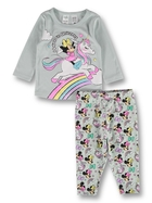 Baby Minnie Mouse Pyjamas