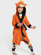 Toddler Boys Novelty Gown