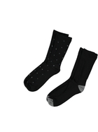 Underworks 2 Pack All Day Socks