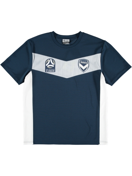 Melbourne Victory A-League Mens Shirt