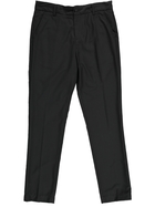 Youth Boys Formal Dress Pants