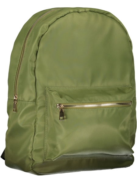 Women Back Pack