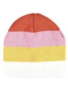 Toddler Girl Core Beanie