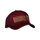 Queensland State of Origin Adult Hat